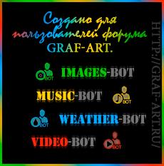 http://sa.uploads.ru/z3AUb.png