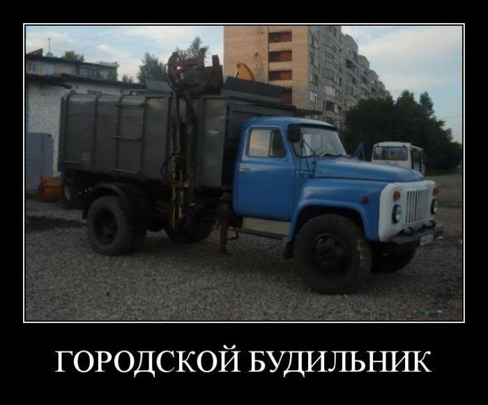 http://sa.uploads.ru/z3Ad6.jpg