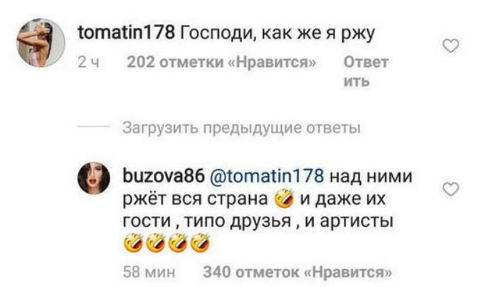 http://sa.uploads.ru/z8H5k.jpg