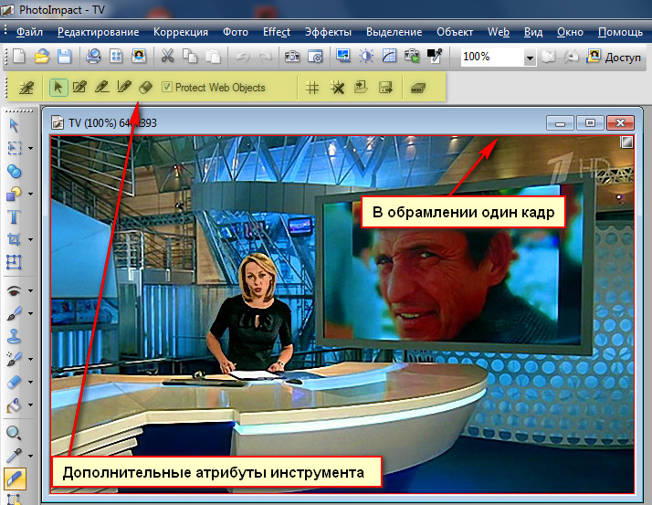 http://sa.uploads.ru/zGotH.jpg