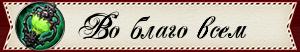 http://sa.uploads.ru/zIJFV.png
