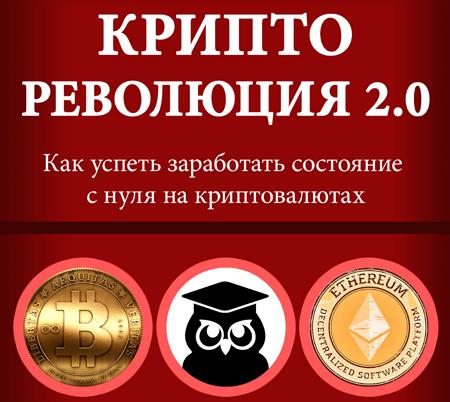 http://sa.uploads.ru/zNyWr.png