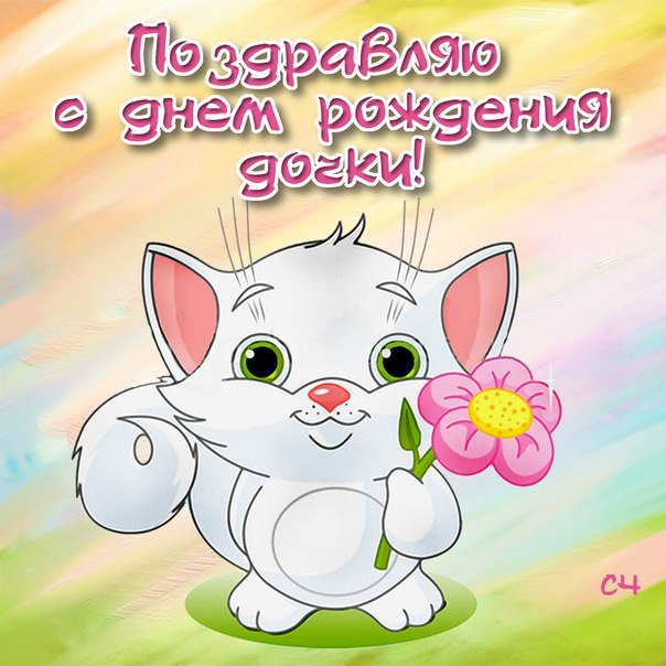 http://sa.uploads.ru/zQYoL.jpg