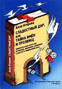 http://sa.uploads.ru/zRGby.jpg