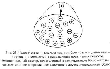 http://sa.uploads.ru/zSOoR.jpg