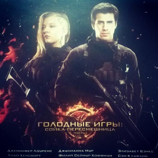 http://sa.uploads.ru/zXgdN.png