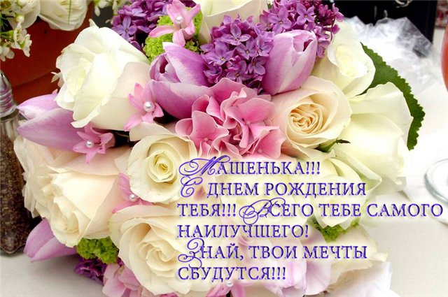 http://sa.uploads.ru/zjBTq.jpg