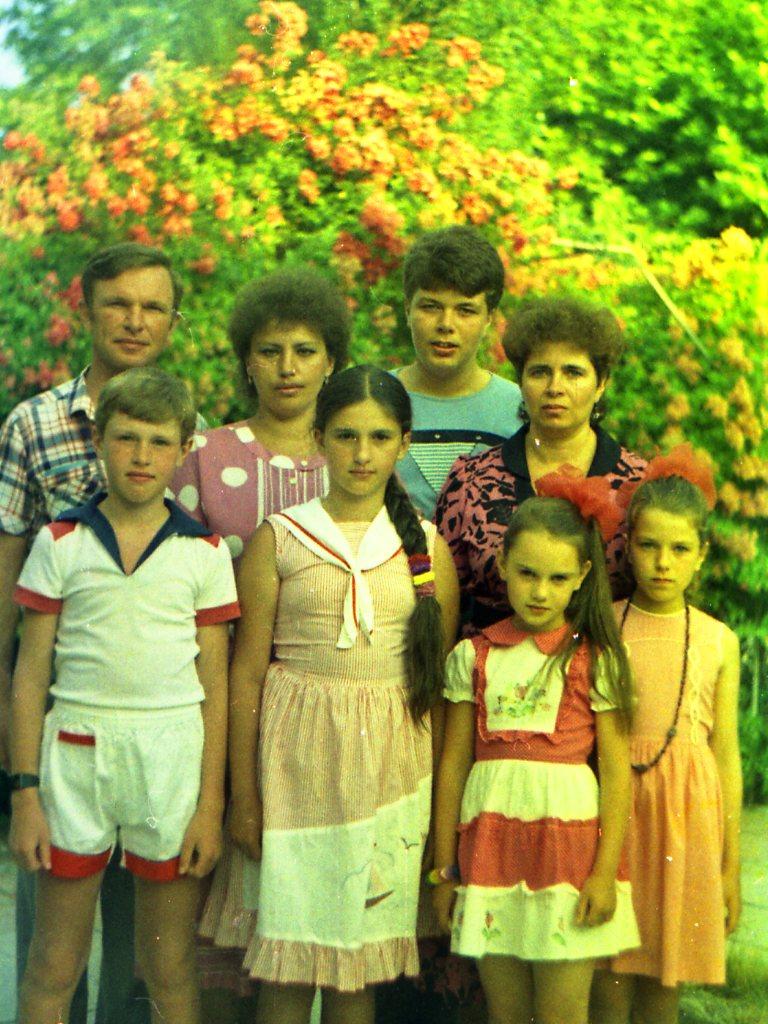 http://sa.uploads.ru/zlvWe.jpg
