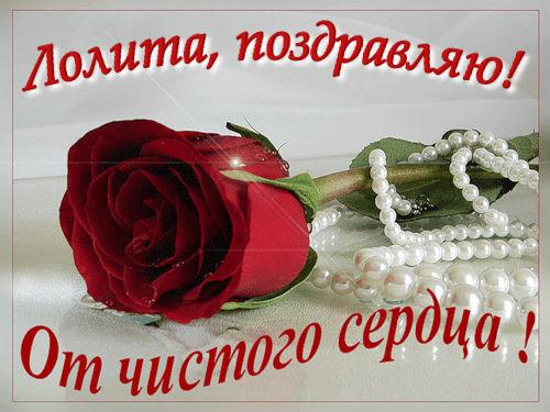 http://sa.uploads.ru/zmK2O.jpg