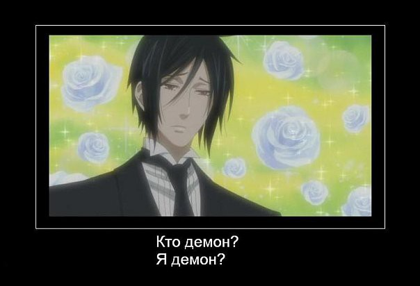 http://sa.uploads.ru/zxQyX.jpg