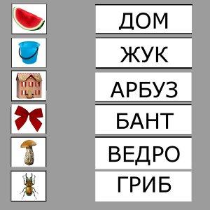 http://sa.uploads.ru/zyd1D.jpg