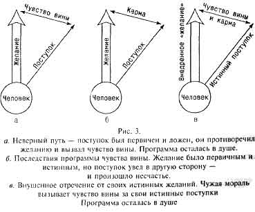 http://sa.uploads.ru/00OUv.jpg
