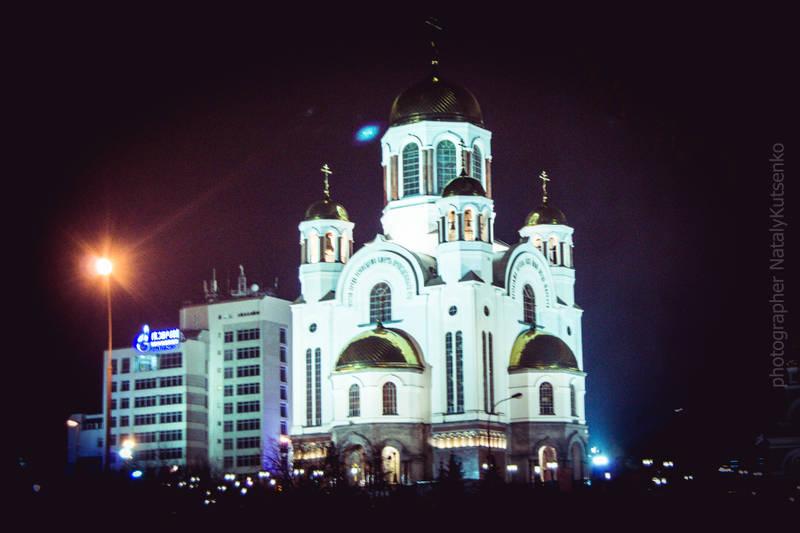 http://sa.uploads.ru/0DILH.jpg