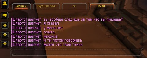 http://sa.uploads.ru/0KRGn.jpg