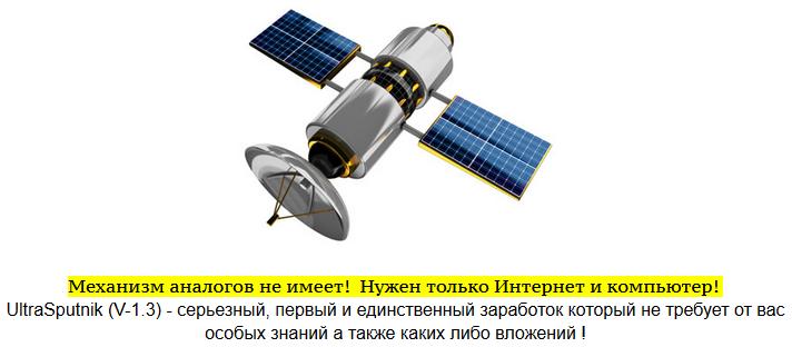 http://sa.uploads.ru/0U1PJ.png