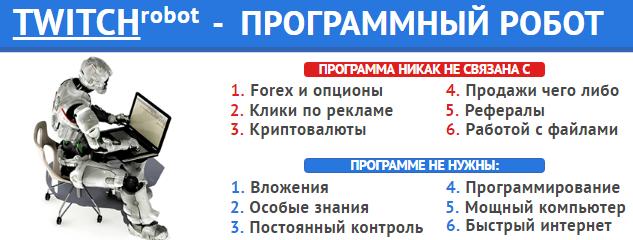 http://sa.uploads.ru/0d7gm.png