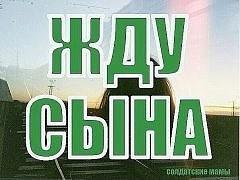 http://sa.uploads.ru/0zTdZ.jpg