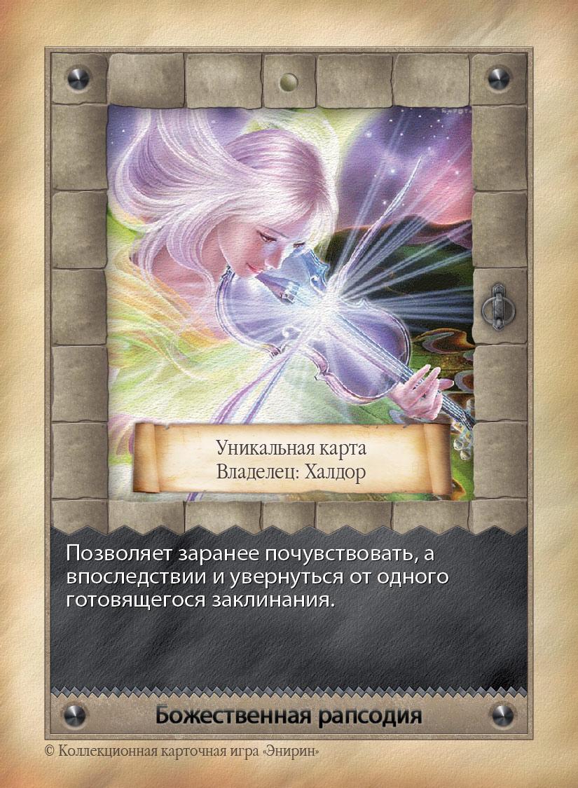 http://sa.uploads.ru/1HKs6.jpg