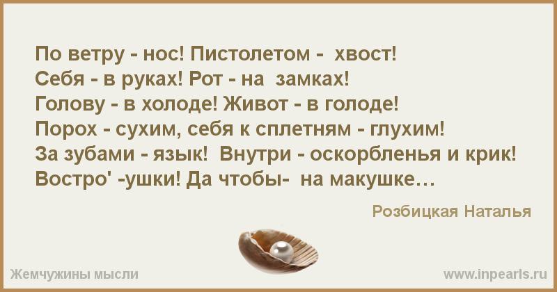 http://sa.uploads.ru/1VLfY.png