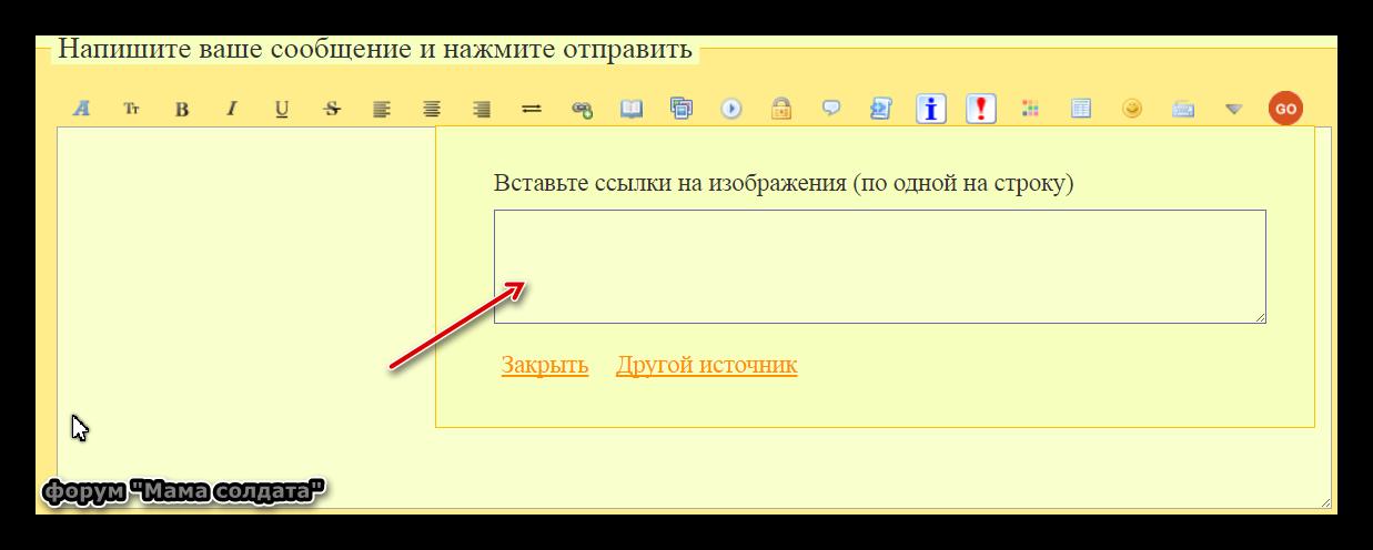 http://sa.uploads.ru/1aJvg.png