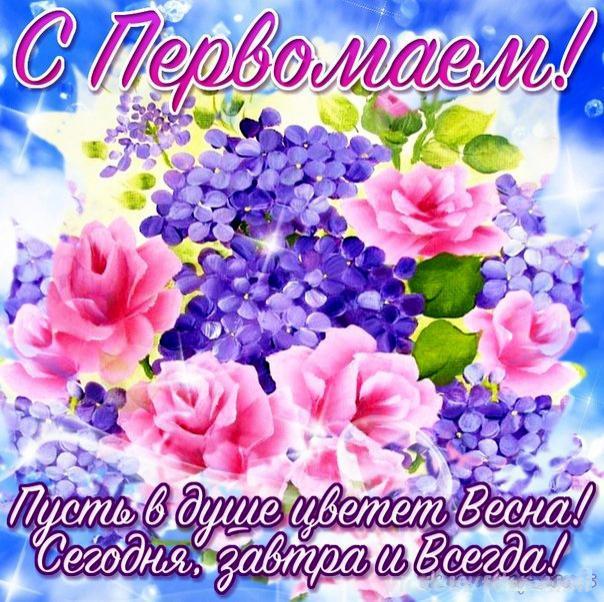 http://sa.uploads.ru/1csGH.jpg
