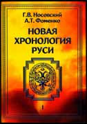 http://sa.uploads.ru/2Vvnu.jpg