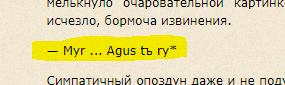 http://sa.uploads.ru/2fj6c.png