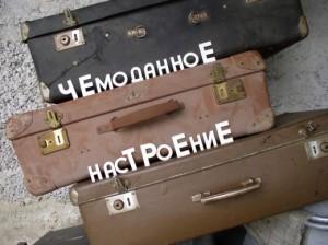 http://sa.uploads.ru/2tkWi.jpg