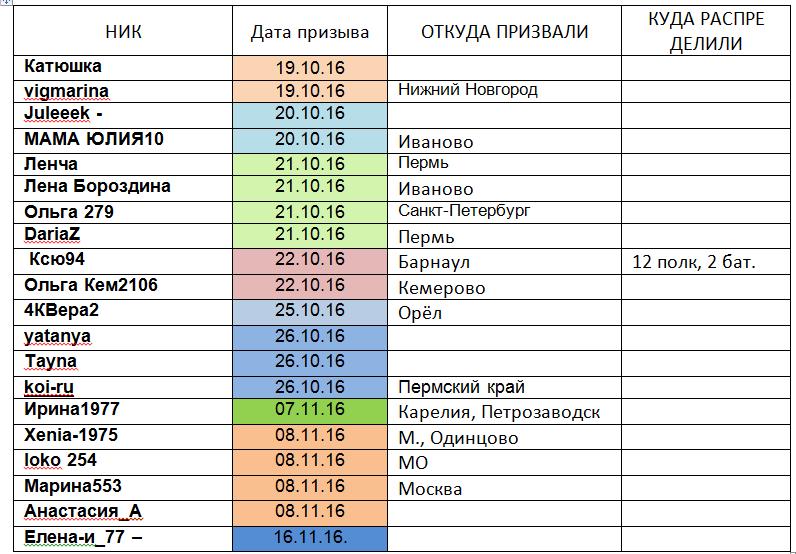 http://sa.uploads.ru/3IEer.png