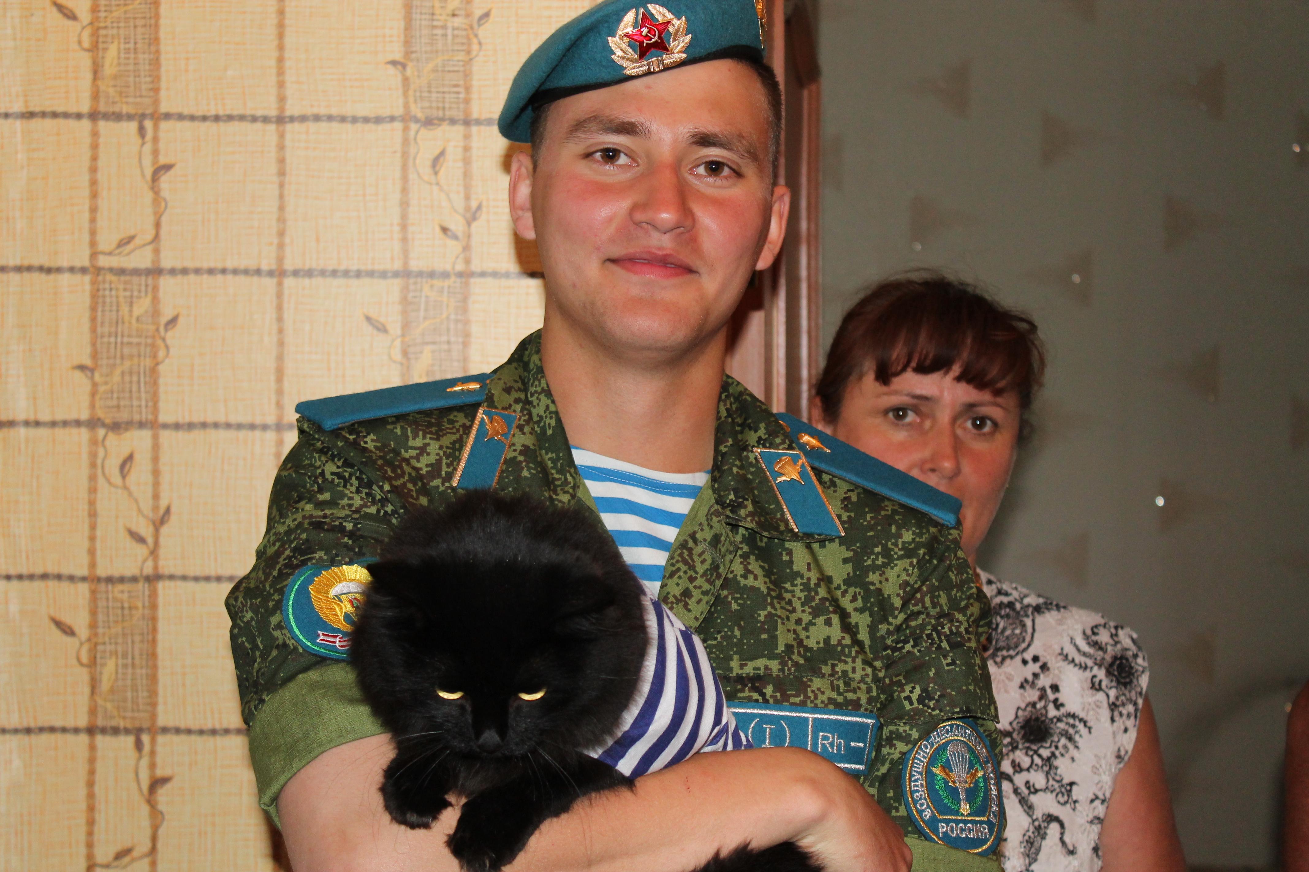 http://sa.uploads.ru/4dj1O.jpg