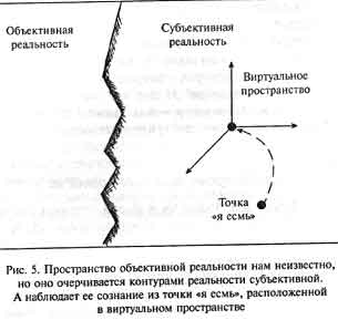 http://sa.uploads.ru/4kLbM.jpg
