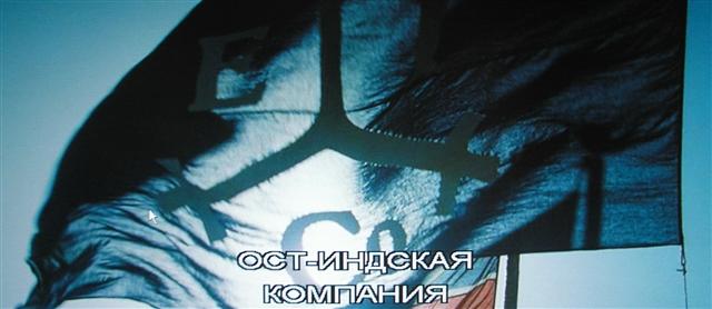 http://sa.uploads.ru/5JGL0.jpg