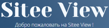 http://sa.uploads.ru/60z8e.png