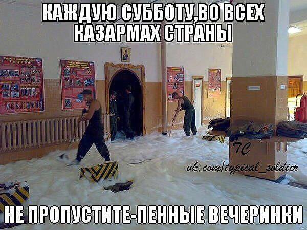 http://sa.uploads.ru/6YhOX.jpg