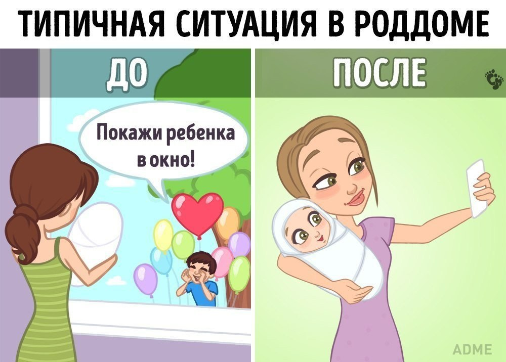 http://sa.uploads.ru/6Z7p3.jpg