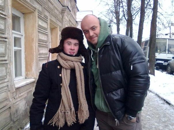 http://sa.uploads.ru/6eXbL.jpg