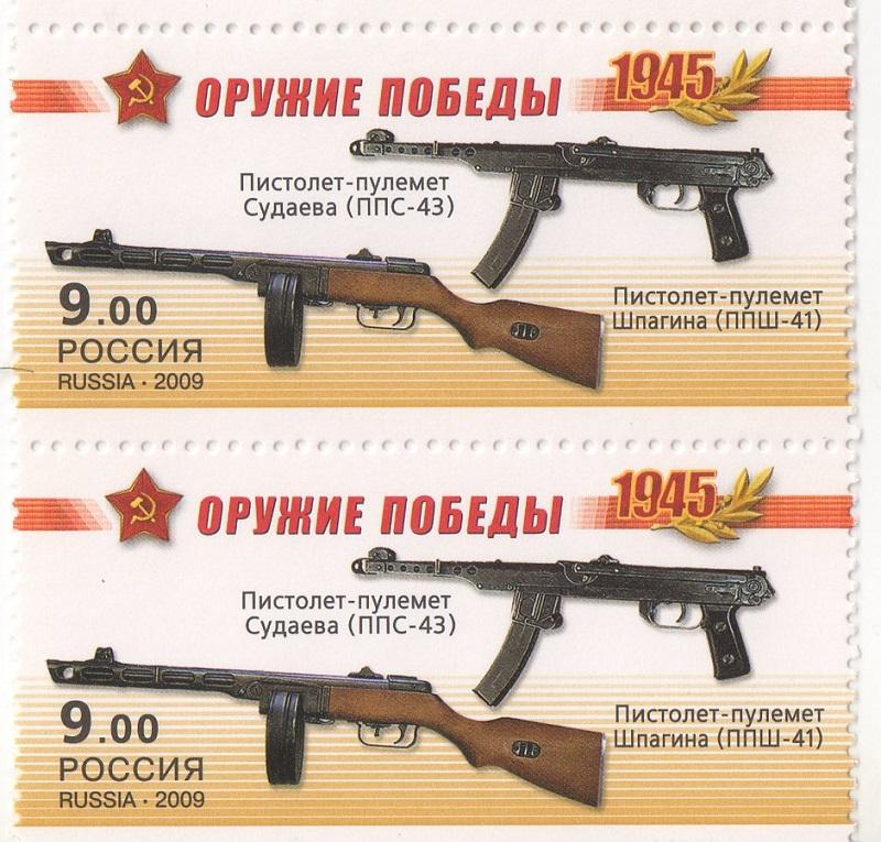 http://sa.uploads.ru/8KUAv.jpg
