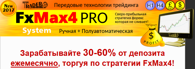 http://sa.uploads.ru/8Uu42.png
