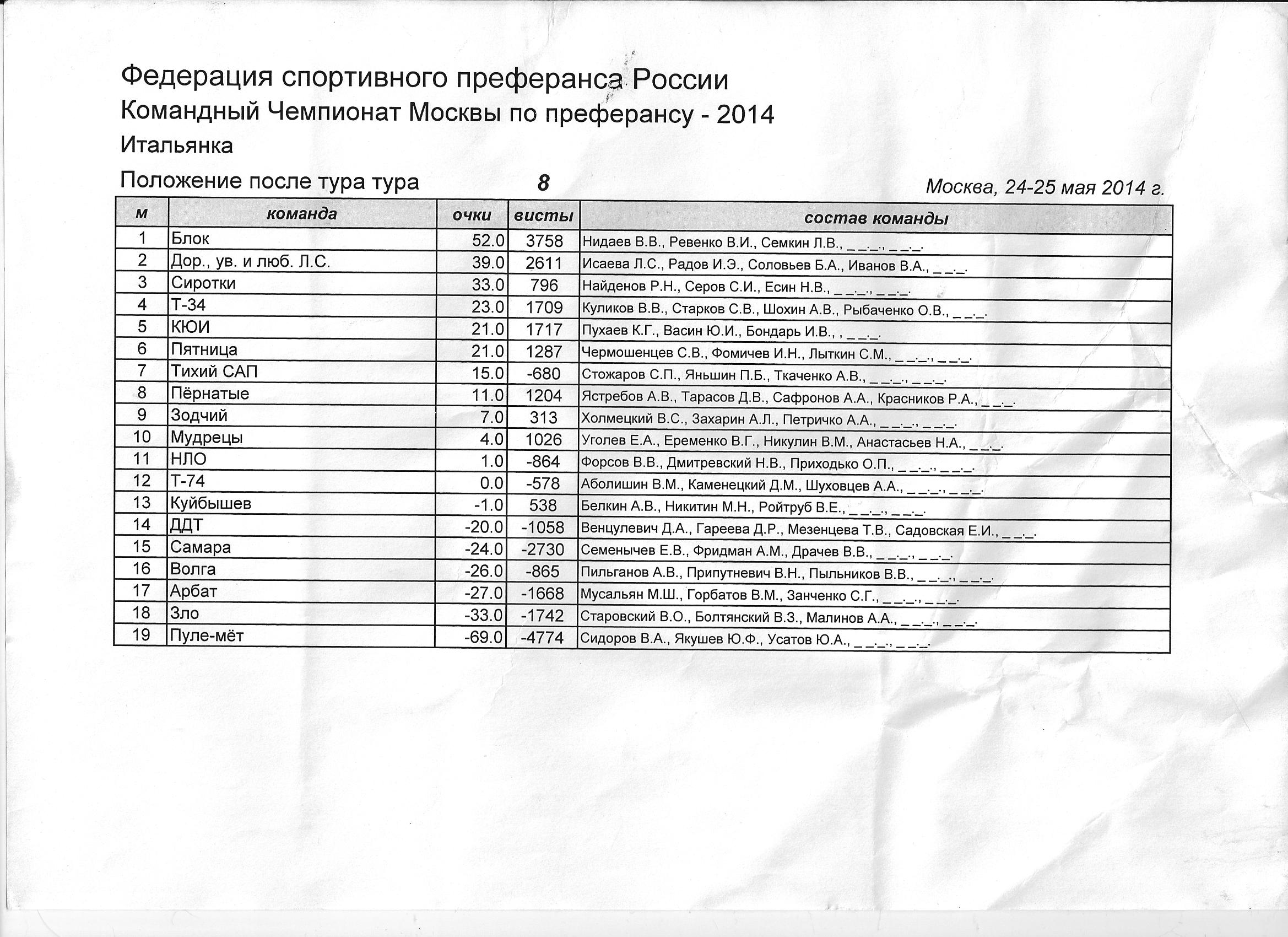 http://sa.uploads.ru/8gjL7.png