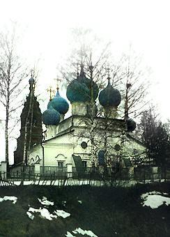 http://sa.uploads.ru/8i4E9.jpg