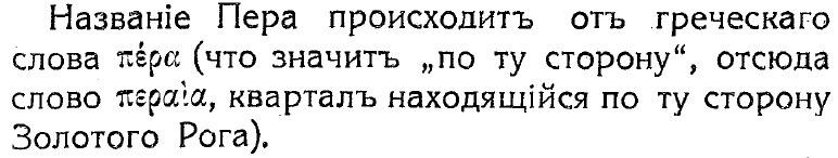 http://sa.uploads.ru/9OFgM.jpg