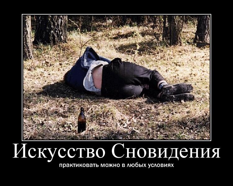 http://sa.uploads.ru/9VbiM.jpg