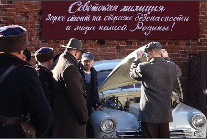 http://sa.uploads.ru/Aefun.jpg