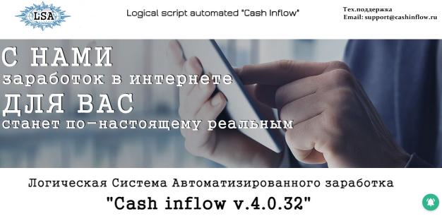 http://sa.uploads.ru/ApTm8.png