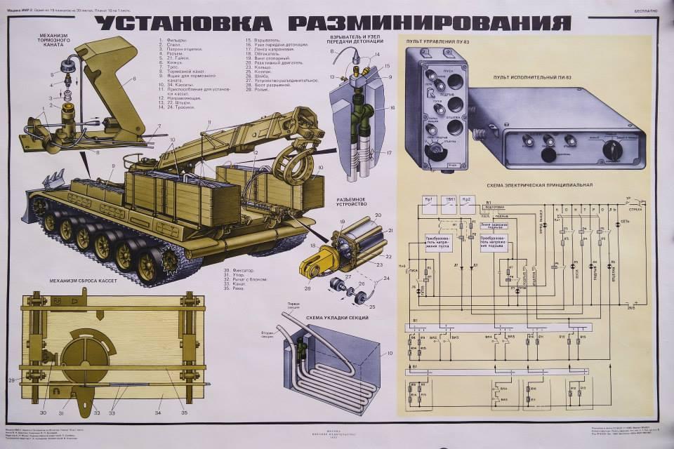 http://sa.uploads.ru/B42xk.jpg
