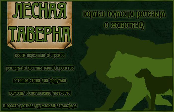 http://sa.uploads.ru/BLhEb.png