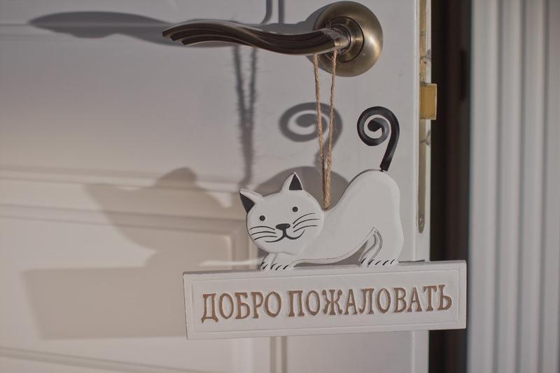 http://sa.uploads.ru/Bf5ma.jpg