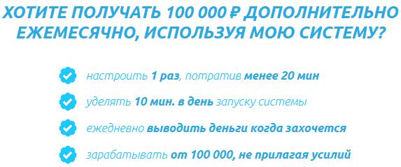 http://sa.uploads.ru/CIGDw.png