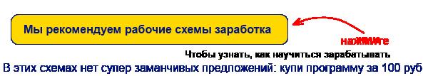 https://sa.uploads.ru/CdUqp.png