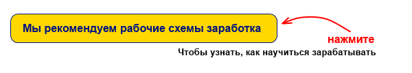 http://sa.uploads.ru/CdUqp.png
